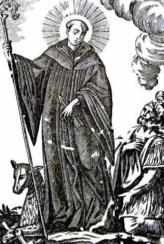 sant'egidio.3