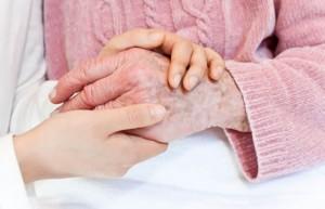 Artrite-reumatoide-mani