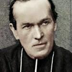 B. ANTONIO CHEVRIER