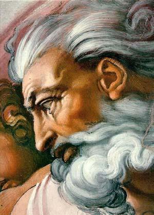 Dio-Padre-Sistina--copia