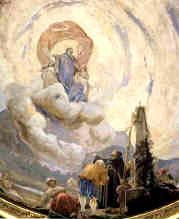 Madonna di Monte Bonicca