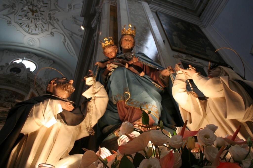 Madonna di Pompei2