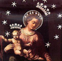 Madonna di Pompei6