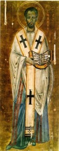 S. GIOVANNI CRISOSTOMO2