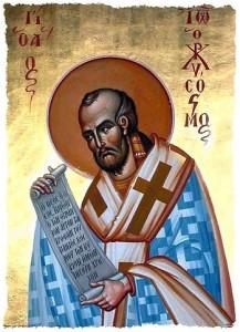 S. GIOVANNI CRISOSTOMO3