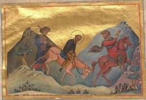 S. GIOVANNI CRISOSTOMO4