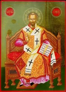 S. GIOVANNI CRISOSTOMO5