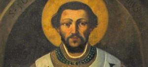 S. GIOVANNI CRISOSTOMO6