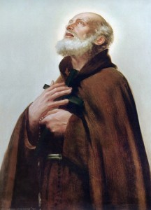 S. Ignazio da Santhià