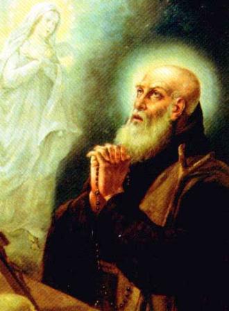 S. Ignazio da Santhià2