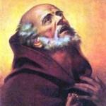 S. Ignazio da Santhià3