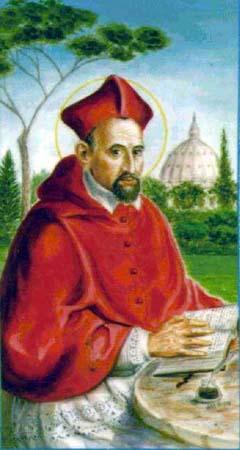 S. ROBERTO BELLARMINO3