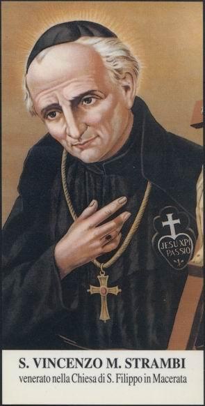 S. Vincenzo Strambi1