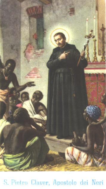 San Pietro Claver1