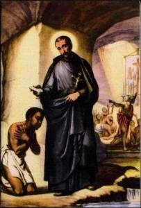 San Pietro Claver4