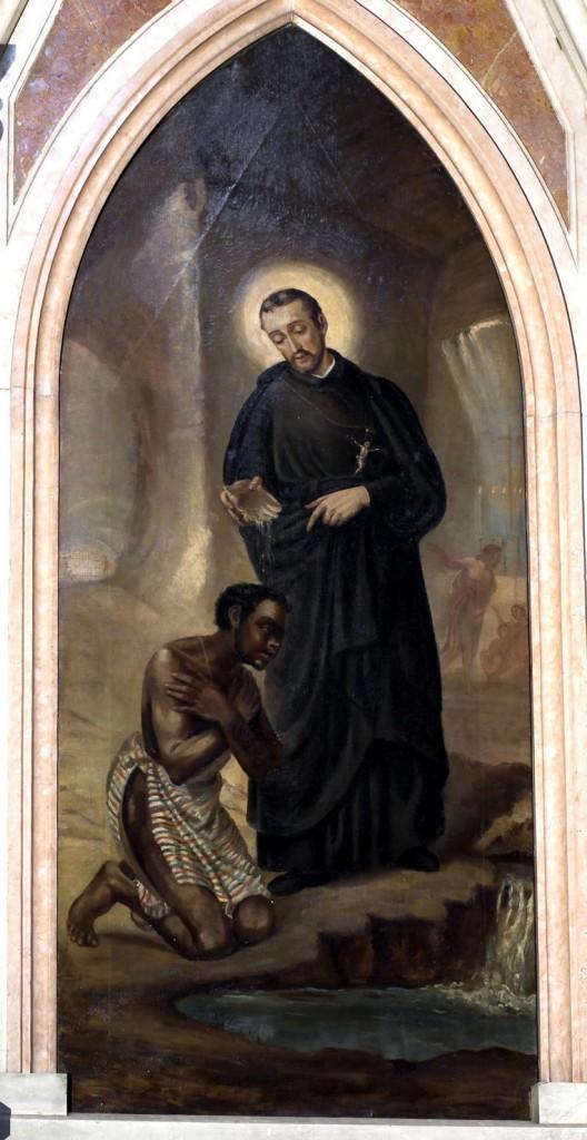 San Pietro Claver5