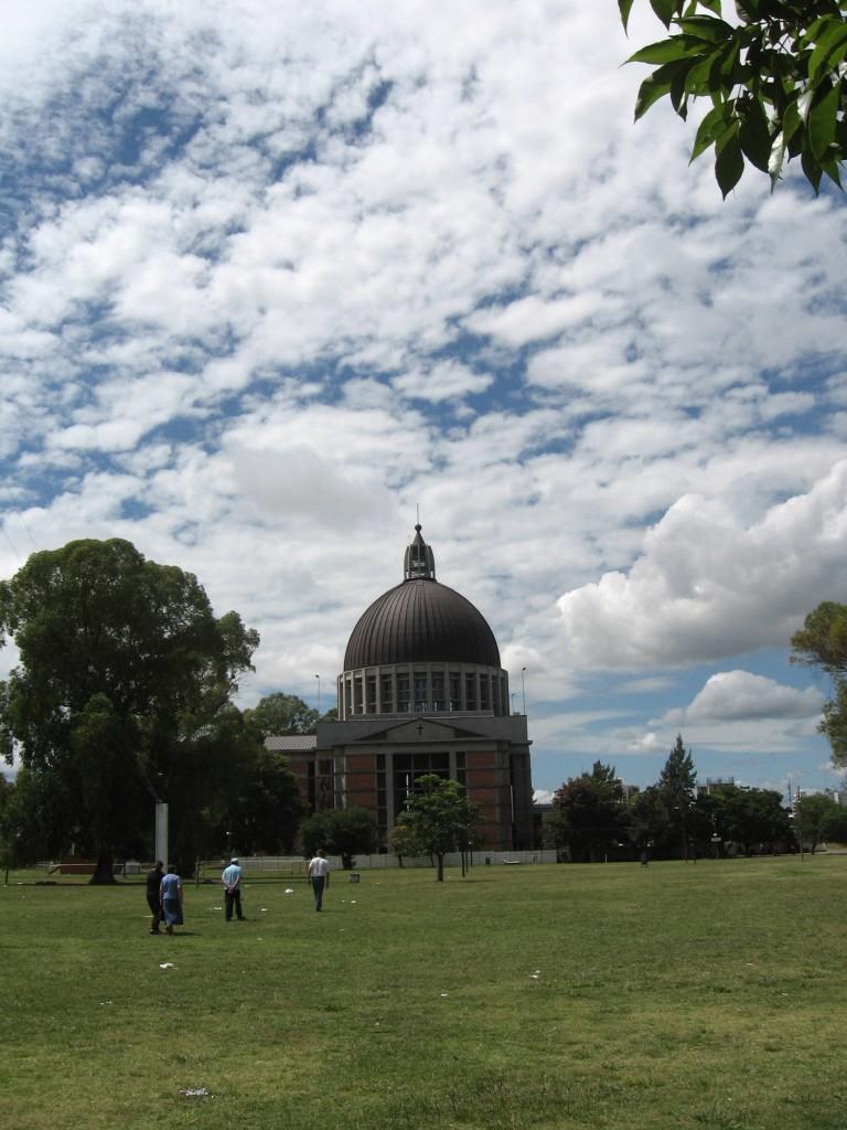 Santuario_de_Nuestra_Señora_del_Rosario_de_San_Nicolás