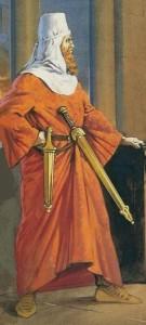 ciro re di persia