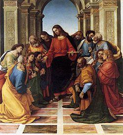_gli_apostoli,
