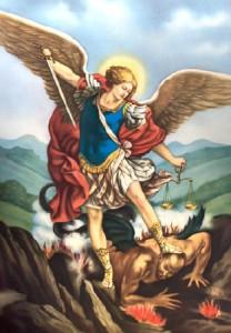i santi arcangeli1