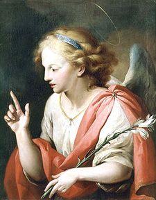 i santi arcangeli3