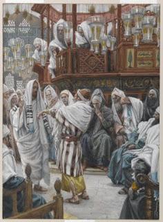 miracolo - Gesù guarisce mano