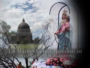 nostra signora del rosario2