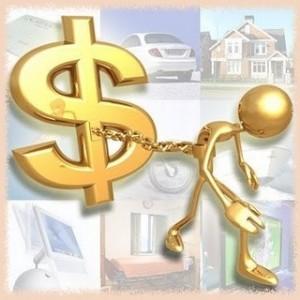 peso della ricchezza