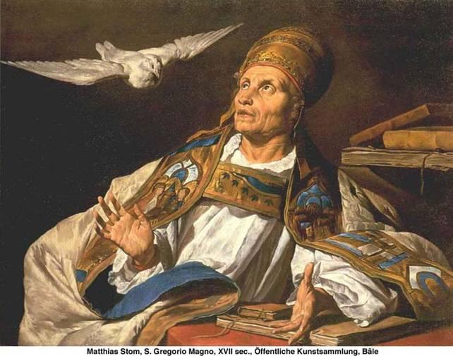 san Gregorio Magno(4)