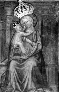 santa maria della vita.2