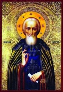 st-sergius-of-radonezh-e1286491452831