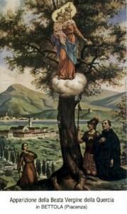 1. Madonna_della_quercia_bettola