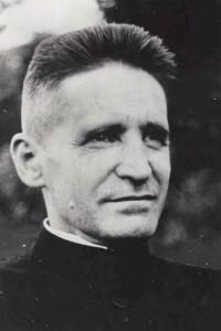 B. RUPERTO MAYER