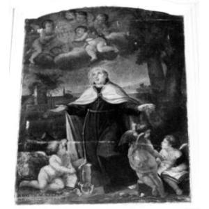 Beato Matteo di Agrigento1