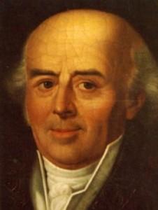 Hahenemann