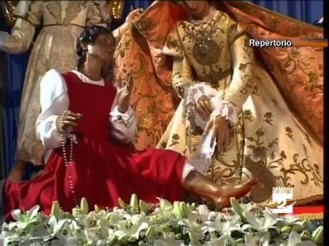 Madonna della Gamba1