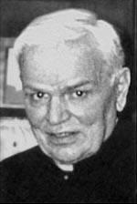 Mons. Ottavio Michelini