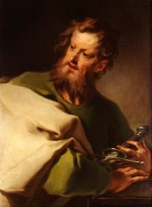 Paolo_apostolo