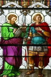 S. Demetrio di Alessandria