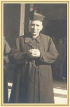 S. GIOVANNI CALABRIA2