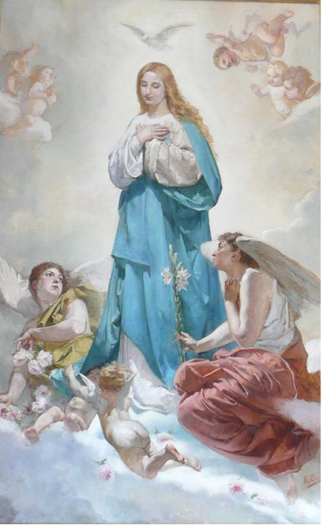 angeli Inmaculada_Concepción