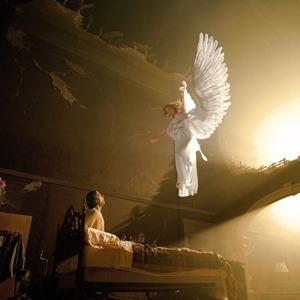 angelo e defunto