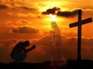 insegnaci a pregare
