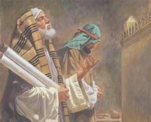 fariseo-e-pubblicano1