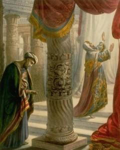 fariseo-e-pubblicano2