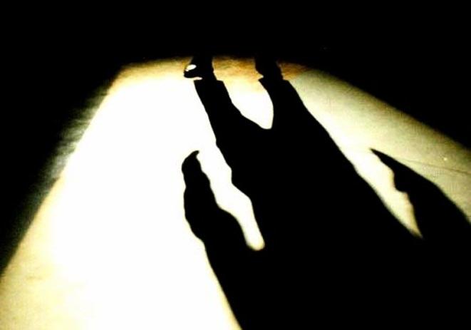 ladro_ombra_assassino
