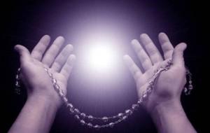 mani-rosario