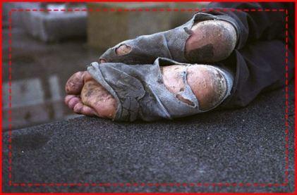 piedi-del-povero-cv