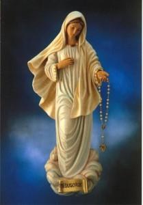 rosario1