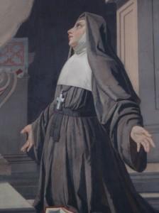 santa maria margherita alacoque1
